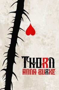 thorn_burke