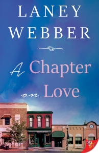 A Chapter On Love