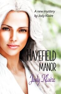 HayefieldManor