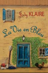 La Vie En Bleu (1)