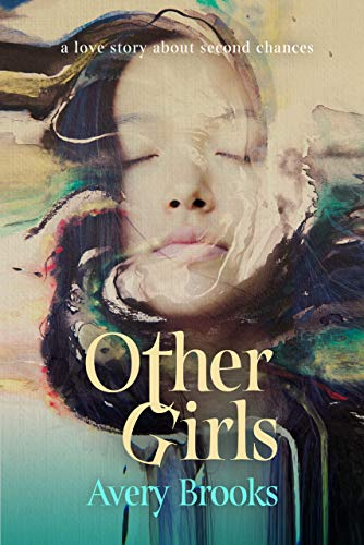 Other Girls cover